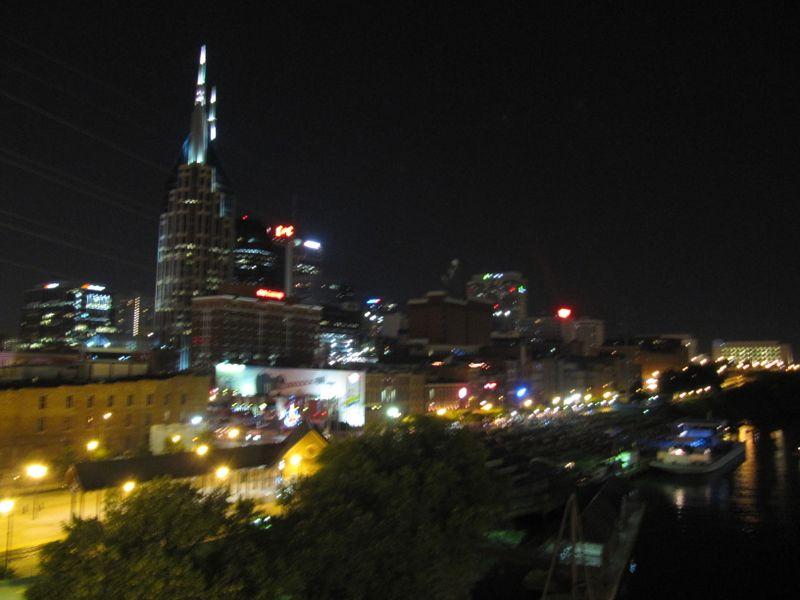 Nashville music1